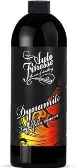Předmytí Dynamite Auto Finesse