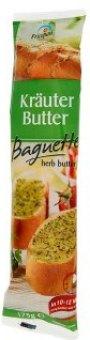 Bageta předpečená Fricopan