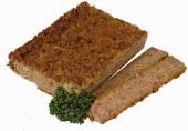 Prejt jitrnicový pečený Zeman - maso uzeniny