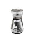 Překapávací kávovar DéLonghi ICM17210