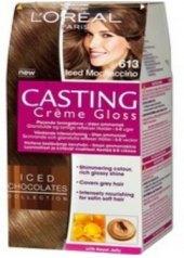 Přeliv na vlasy Casting L'oréal