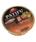 Prémiová tofu paštika gourmet Veto Pâtifu