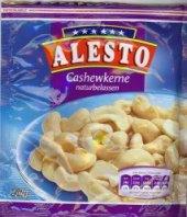 Ořechy premium Alesto