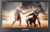 Přenosná televize SPV 7011 Sencor