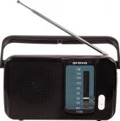 Přenosné rádio Orava T-111 A