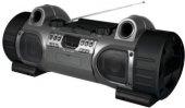 Přenosné rádio Sencor SPT330