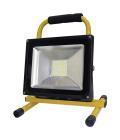 Přenosný LED reflektor Emos