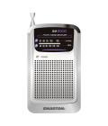 Přenosné rádio Smarton SM 2000