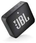 Přenosný reproduktor Go 2 JBL