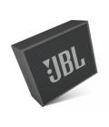 Přenosný reproduktor Go JBL