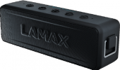 Přenosný reproduktor Lamax Sentinel2