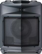 Přenosný reproduktor LG Xboom RK3