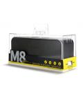 Přenosný reproduktor Remax RB-M8Silver
