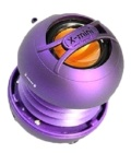Přenosný reproduktor X-Mini Uno Mono