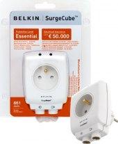 Přepěťová ochrana Belkin