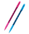 Přepisovatelné kuličkové pero Easy Way