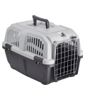 Přepravní box pro kočky Zoofari