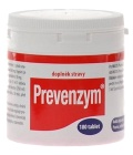 Doplněk stravy na prevenci infekcí a virů Prevenzym tablety