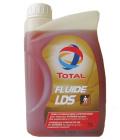 Převodový olej Fluide LDS Total
