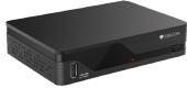 Přijímač DVB-T2 HbbTV Zircon Air T2