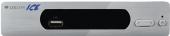 Přijímač DVB-T2 Zircon Ice