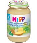 Příkrm masozeleninový Bio HiPP