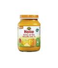 Příkrm zeleninový bio Holle