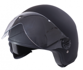 Helma na motocykl CGM
