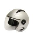 Helma na motocykl Ridero