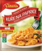 Jídla instantní Prima Klasika Vitana