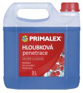 Primalex penetrace hloubková