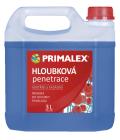 Hloubková penetrace Primalex