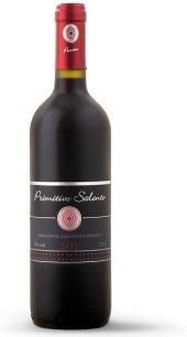Víno Primitivo IGP Salento