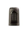 Přímotop Rovus Handy Heater