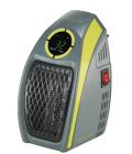 Přímotop Rovus Personal Heater