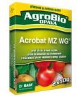 Přípravek Acrobat MZ WG AgroBio