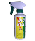 Přípravek proti hmyzu Bio Kill