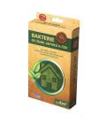 Přípravek Bakterie do žump a septiků BALbio