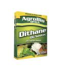 Přípravek Dithane DG Neotec proti houbovým chorobám AgroBio