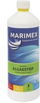 Přípravek do bazénu Algaestop Marimex