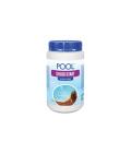 Přípravek do bazénu Chlor Start Pool