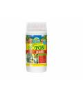 Přípravek fungicid Bioton Zdravá zahrada
