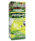 Přípravek Harmonie Hydretain ES Plus AgroBio