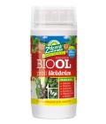 Přípravek insekticid Biool Zdravá zahrada