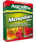 Přípravek insekticid prášek Mospilan 20 SP AgroBio