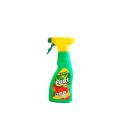 Přípravek insekticid sprej Fast K Prost