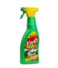 Přípravek insekticid sprej Fast M Prost