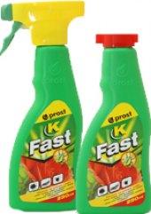 Přípravek proti hmyzu Fast Prost