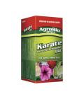 Přípravek Karate Zeon 5 SC AgroBio