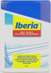 Prací prostředek na bělení prádla Iberia